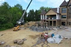 Kentucky-Pool-Builder6