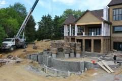 Kentucky-Pool-Builder7