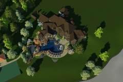 Kentucky-Pool-Designer2