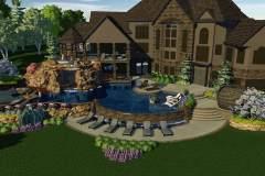 Kentucky-Pool-Designer3