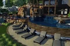 Kentucky-Pool-Designer4