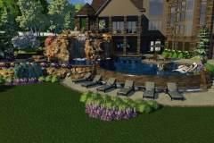 Kentucky-Pool-Designer5
