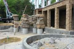 Kentucky-Pool-Designer8