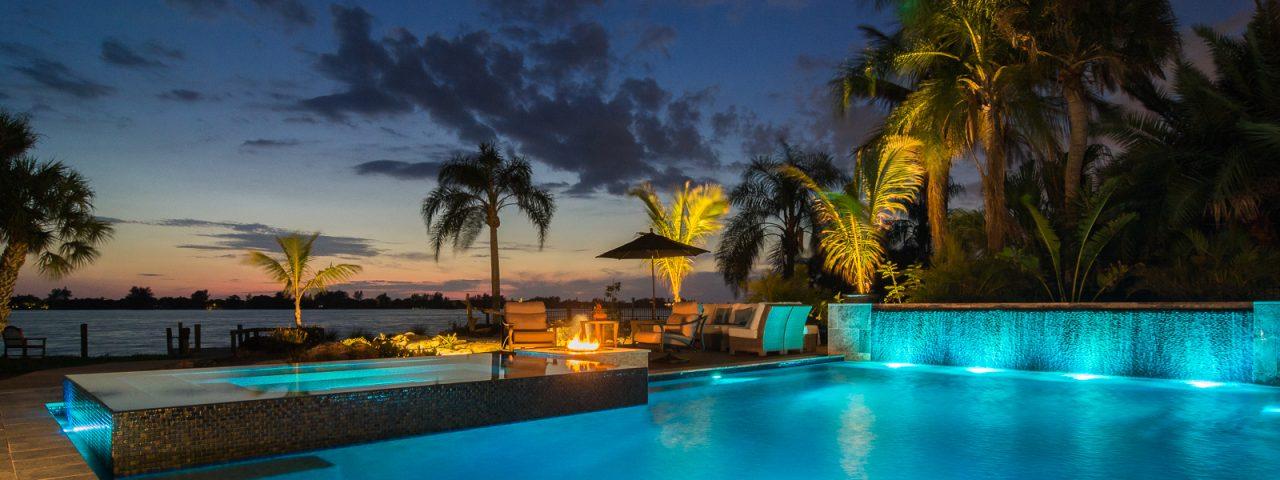 Lucas-Lagoons-For-the-Birds-Insane-Pools Custom Pool in Osprey, Florida