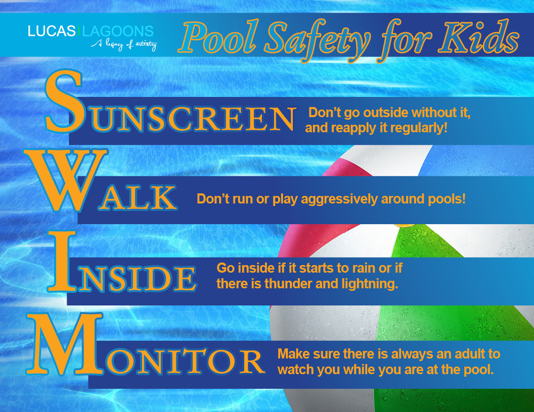 Pool-Safety-Lucas-Lagoons
